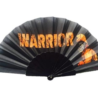 """Waaier """"Warrior"""""""