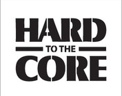 HARD TO THE CORE