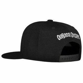 Snapback | Oldschool Gangsters