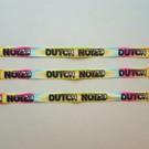 "Festivalbandjes ""Dutch Noize"""