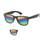 Sunglasses Rainbow