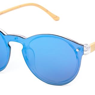 Sunglasses 2020 blue