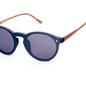 Sunglasses 2020 black