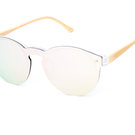 Sunglasses 2020 pink