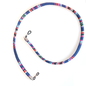 Zonnebril koordje (blauw)