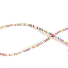 Sunglasses chain (multi)