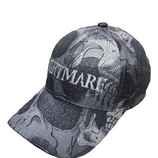 NIGHTMARE CAP