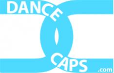 DanceCaps.com