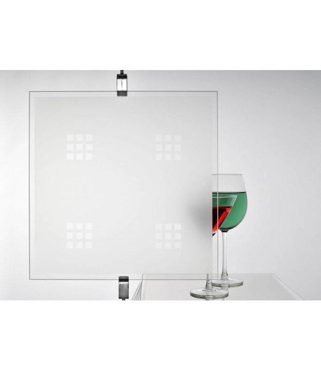 Decoratiefolie INT 460