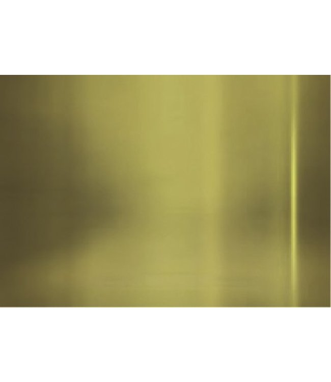 Spiegelfolie MIR 501 Gold
