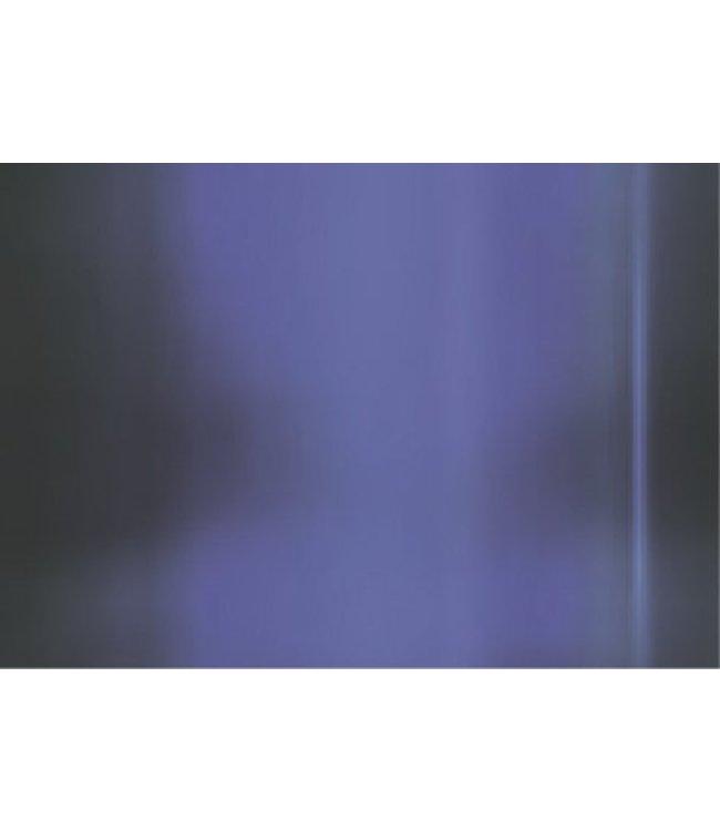 Spiegelfolie MIR 503 Bleu