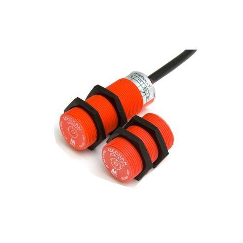 Magnetische Sicherheitssensor MS3