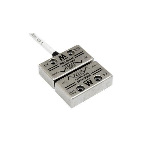 Magnetische veiligheidssensor MS4-SS