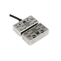 Berührungslose Edelstahl magnetische Sicherheitsschalter MS5-SS