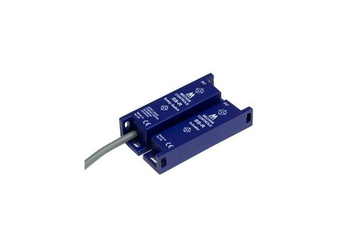 Electronic safety sensor SS-R