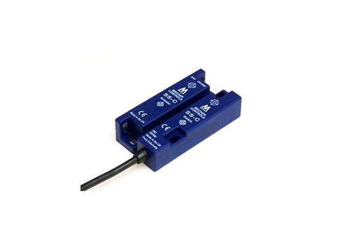 Electronische veiligheidssensor SS-C