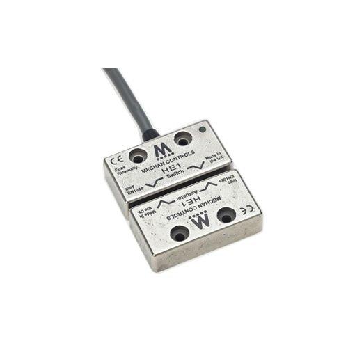Magnetische veiligheidssensor HE1-SS