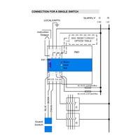 Erweiterungsmodul FX1-FX2