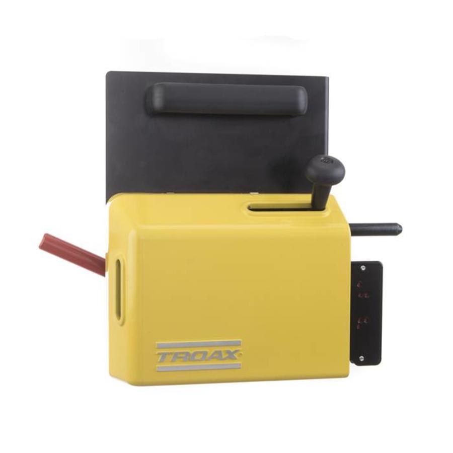 Safety  switch Safe Lock PLd 29932011