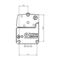 Head module I6