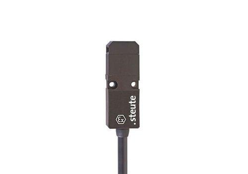 Ex Sicherheitsschalter aus Komposit PLd mit Betätiger EX ST14