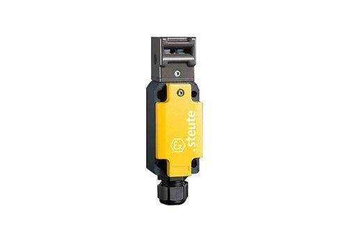 Sicherheitsschalter Ex ES 98 ST