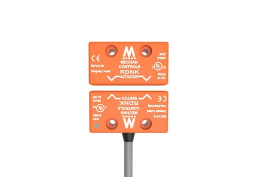 RFID Sicherheitssensor RDNK