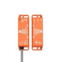Berührungslose RFID uni codierte Sicherheitssensor  RSSG