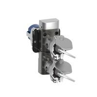Codierter mehrfach Schlüsselschalter für Schalttafeleinbau