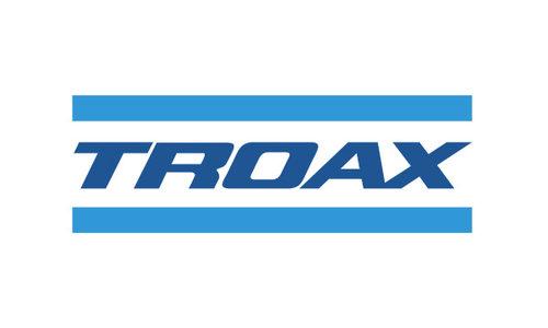 Troax