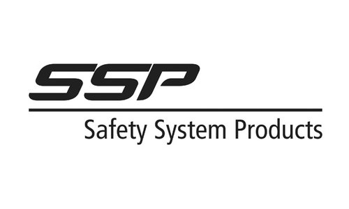Safety System Products