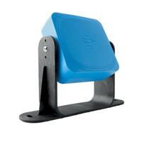 Smart Sensor für sicheres Radarsystem inxpect LBK-S01