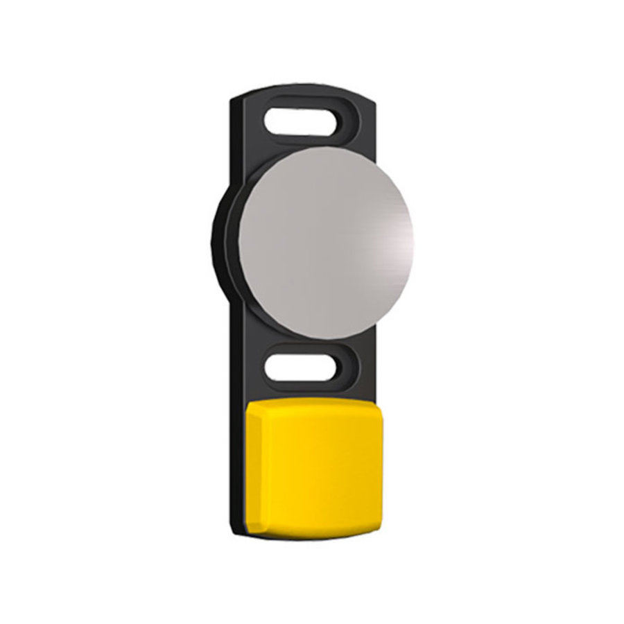 Process Lock with RFID coded safety sensor and 600N latching force