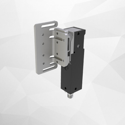 Safety Interlocks