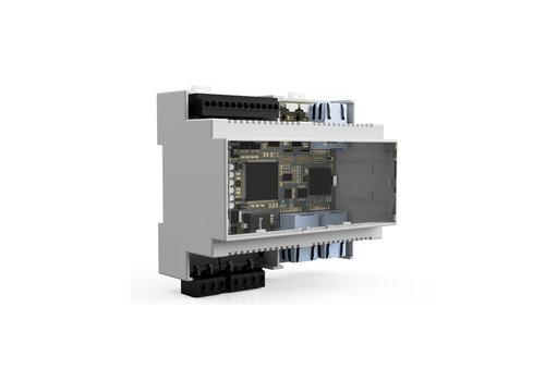 Fieldbus controller radarafscherming ISC-B01