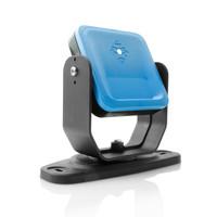 Dynamic Sensor for safety radar system Inxpect SBV-01