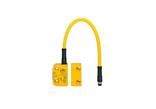 RFID veiligheidssensor PSEN CS3
