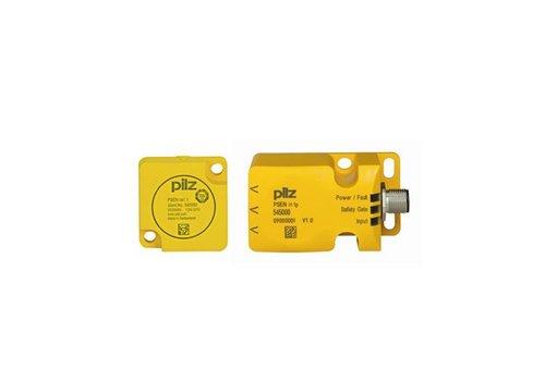 RFID veiligheidssensor PSEN CS2