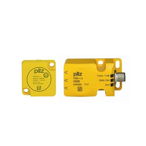 RFID safety sensor PSEN CS2