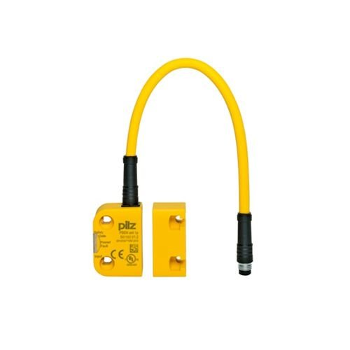 RFID safety sensor PSEN C4