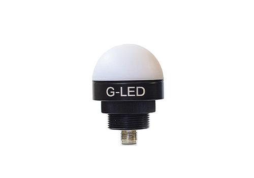 Build-In Signal Light