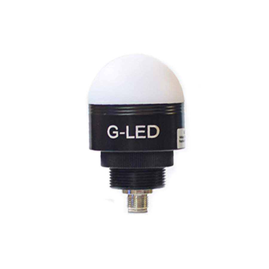 Build-In Signal Light- 3 Colours