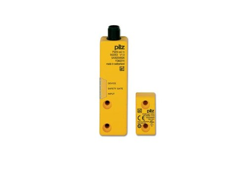 RFID veiligheidssensor PSEN CS5