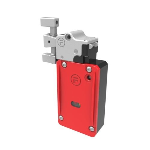 Safety interlock steel PLe with standard actuator TA2T6SL411