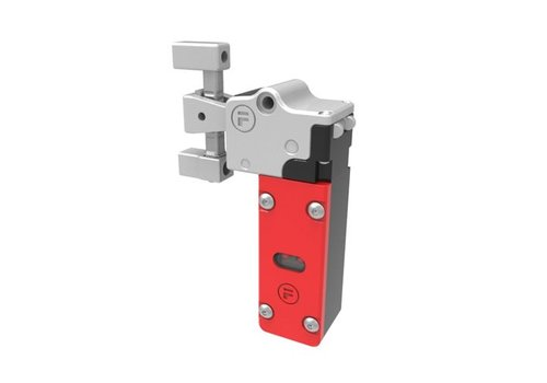 Safety switch steel PLe with standard actutor TA2T6ST401