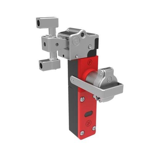 Sicherheitsschalter aus Metall PLe mit Sicherheitsschlüssel TA2T6EKL1ST401