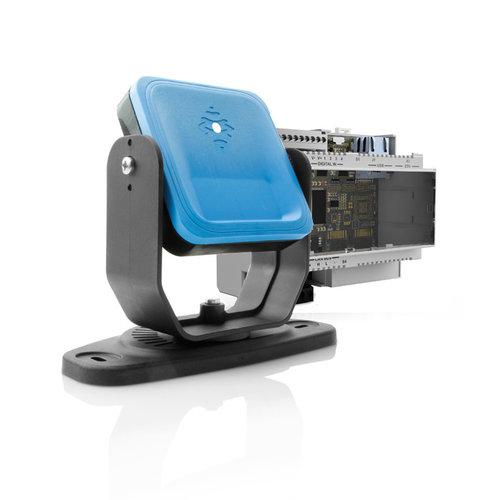 Safety radar system SBV ENT