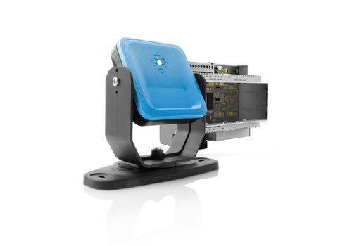Safety radar system SBV IO