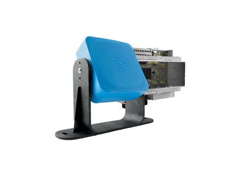 Safety radar system LBK IO