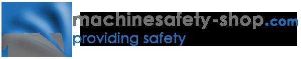 Webshop voor veiligheidsschakelaars, veiligheidssensoren, veiligheidsrelais en laserscanners.